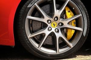 Как да изберем правилната гума за автомобила ни?