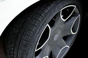 Как да изберем най-подходящите летни гуми за автомобила