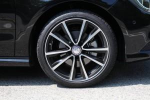 Кога е време да смените автогумите на колата си?