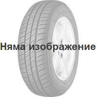 Летни Гуми LINGLONG GREEN-MAX HP010 165/60R14 75H-LI71