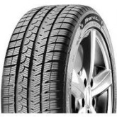 Всесезонни Гуми APOLLO APOLLO ALNAC 4G ALL SEASON 185/60R14 82T-AP06