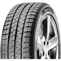 Всесезонни Гуми APOLLO APOLLO ALNAC 4G ALL SEASON 155/65R14 75T-AP06