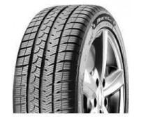 Всесезонни Гуми APOLLO ALNAC 4G ALL SEASON 195/65R15 91T-AP06