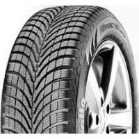 Зимни Гуми APOLLO ALNAC 4G WINTER 205/55R16 91T-AP07