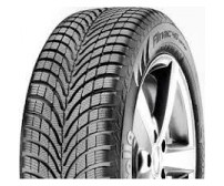Зимни Гуми APOLLO ALNAC 4G WINTER 185/60R15 84T-AP07