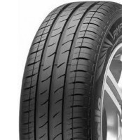 Летни Гуми APOLLO AMAZER 4G ECO 175/65R14 82T-AP01