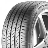 Летни Гуми BARUM BRAVURIS 5HM 235/45R18 98Y XL FR-BA54
