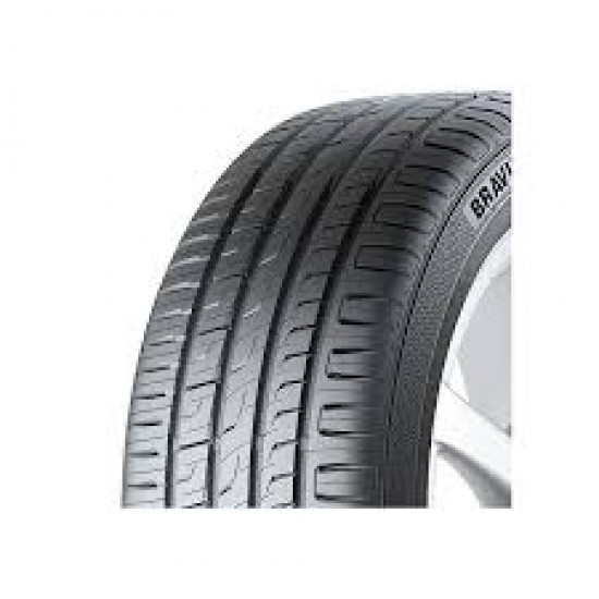 Летни Гуми BARUM BRAVURIS 5HM 245/45R17 99Y XL FR-BA54