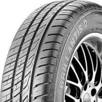 Летни Гуми BARUM Brillantis 2 175/70R14 88T XL-BA05