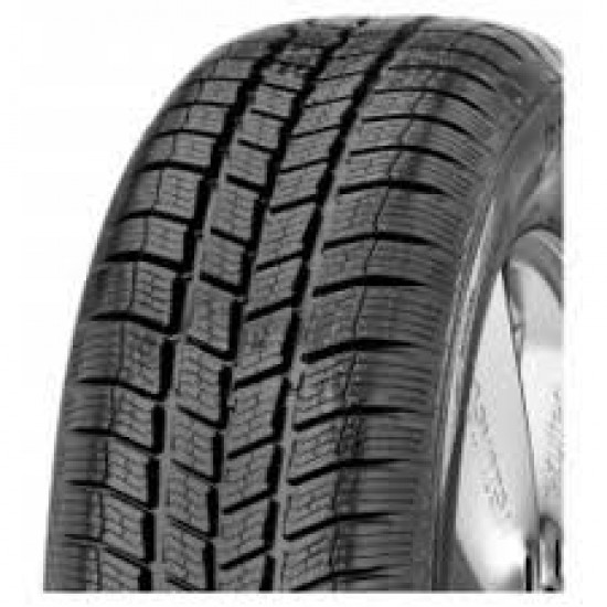 Зимни Гуми BARUM POLARIS 3 135/80R13 70T-BA09 | Gumicon
