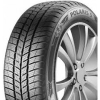 Зимни Гуми BARUM POLARIS 5 235/55R19 105V XL FR-BA53
