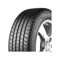 Летни Гуми BRIDGESTONE T005 265/50R20 XL 111W-BS301