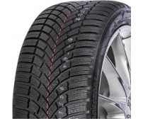 Зимни Гуми BRIDGESTONE LM005 255/65R17 114H XL-BS328