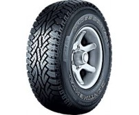 Летни Гуми CONTINENTAL ContiCrossContact AT 215/80R15 111/109S C-CT05