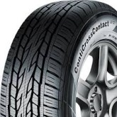 Всесезонни Гуми CONTINENTAL ContiCrossContact LX2 245/70R16 107H SL FR-CT239