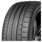 Летни Гуми CONTINENTAL SportContact 6 235/30R20 88Y XL FR-CT250