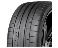 Летни Гуми CONTINENTAL SportContact 6 315/40R21 111Y-CT250