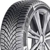 Зимни Гуми CONTINENTAL WinterContact TS 860 185/55R16 87T XL-CT264