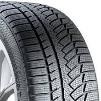 Зимни Гуми CONTINENTAL WinterContat TS 850 P 225/45R18 95V XL FR-CT247