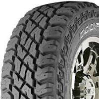 Летни Гуми COOPER DISCOVERER S/T MAXX 285/70R17 121/118Q-CP43