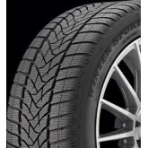 Зимни Гуми DUNLOP WINTER SPORT 5 SUV 235/65R17 108H XL-DU141