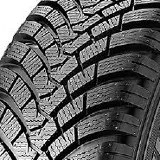 Всесезонни Гуми FALKEN Eurowinter HS01 SUV 275/40R20 106V XL-07.66 | Gumicon