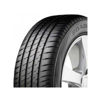 Летни Гуми FIRESTONE ROADHAWK 255/45R18 XL 103Y-FI122