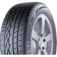 Летни Гуми GENERAL TIRE Grabber GT 215/55R18 99V XL FR-GE29