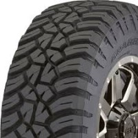 Всесезонни Гуми GENERAL TIRE GRABBER X3 235/85R16 120/116Q FR-GE38