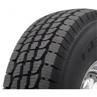 Летни Гуми GENERAL TIRE GRABBERTR 205/80R16 104T XL-GE12