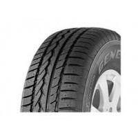 Зимни Гуми GENERAL TIRE SNOW GRABBER 245/65R17 107H-GE16