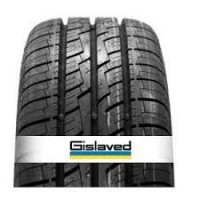 Летни Гуми GISLAVED COM*SPEED 215/65R16C 109/107R C-GI02