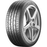 Летни Гуми GISLAVED ULTRA*SPEED 2 225/45R17 91Y FR-GI19