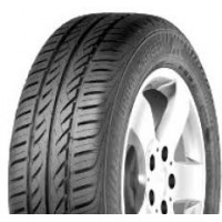 Летни Гуми GISLAVED URBAN*SPEED 185/60R15 88H XL-GI07