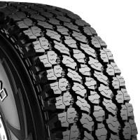 Всесезонни ГумиGOODYEAR WRANGLER AT ADV 245/65R17 111T XL -GY231