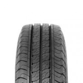 Летни Гуми GOODYEAR EFFICIENTGRIP CARGO 215/65R16C 109/107T-GY221