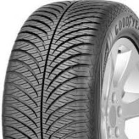 Всесезонни Гуми GOODYEAR VECTOR 4 SEASON G2 225/45R17 94W XL FP-GY233
