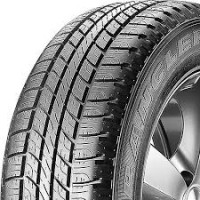 Летни Гуми GOODYEAR WRANGLER HP ALL WEATHER 255/65R17 110T-GY33