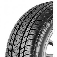 Зимни Гуми GRIPMAX STATUS PRO WINTER 255/35R21 98V XL-GM01