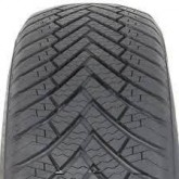 Всесезонни Гуми LINGLONG GREEN MAX ALL SEASON 155/65R14 75T-LI49