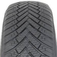 Всесезонни Гуми LINGLONG GREEN MAX ALL SEASON 165/65R14 79T-LI49