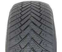 Всесезонни Гуми LINGLONG GREEN MAX ALL SEASON 155/70R13 75T-LI49