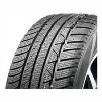 Зимни Гуми LINGLONG GREEN MAX WINTER UHP 275/40R20 106V XL-LI55