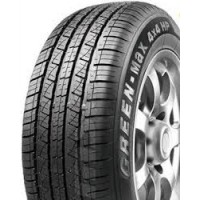 Летни Гуми LINGLONG GREEN-MAX 4×4 HP 275/40R20 106V-LI75