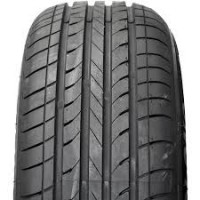 Летни Гуми LINGLONG GREEN-MAX HP010 225/70R16 103H-LI71