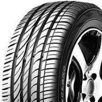 Летни Гуми LINGLONG GREEN-MAX 225/45R19 96W XL-LI70