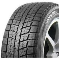 Зимни Гуми LINGLONG WINTER ICE I-15 245/40R20 95T-LI51