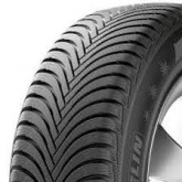 Зимни Гуми MICHELIN ALPIN 5 205/60R16 92T -MI777