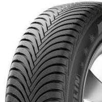 Зимни Гуми MICHELIN ALPIN 5 225/60R16 102H XL -MI777