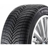 Всесезонни Гуми MICHELIN CROSSCLIMATE+ 175/65R14 86H XL-MI270